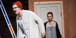 Rory Musgrave, Baritone – Susanna's Secret – Opera Theatre Company – Photo credit Ros Kavanagh